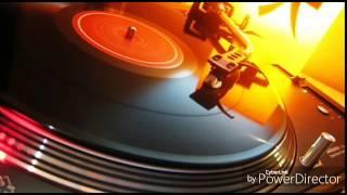 Basement Jaxx- Red Alert  (Future Pump up the Funk Edit)