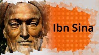 Biopic : Ibn Sina, l'auteur de l'encyclopédie de la médecine