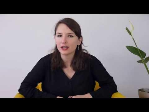 Vidéo sur Faire un règlement intérieur dans son entreprise