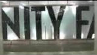 Softball fever grips the staff of VANITY FAIR magazine - Video Youtube