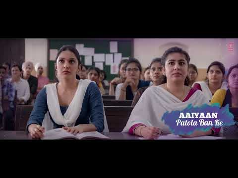 Kabir Singh: Mere Sohneya Song | Shahid K, Kiara A, Sandeep V | Sachet - Parampara | Irshad K  |SONG