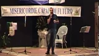 preview picture of video 'Adagio - Andrea Santoni'