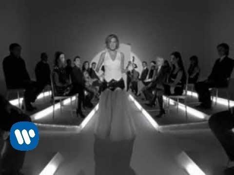 Irene Grandi - Sono come tu mi vuoi (Official Video)