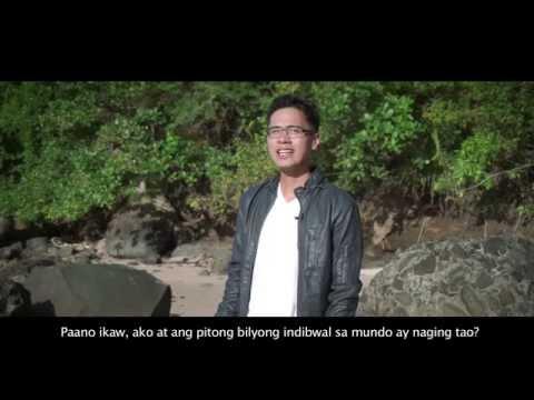 Tablets mula sa mga worm na may karne ng baka lasa