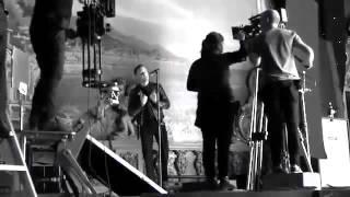 Tim Burton dirige Here with Me - The Killers