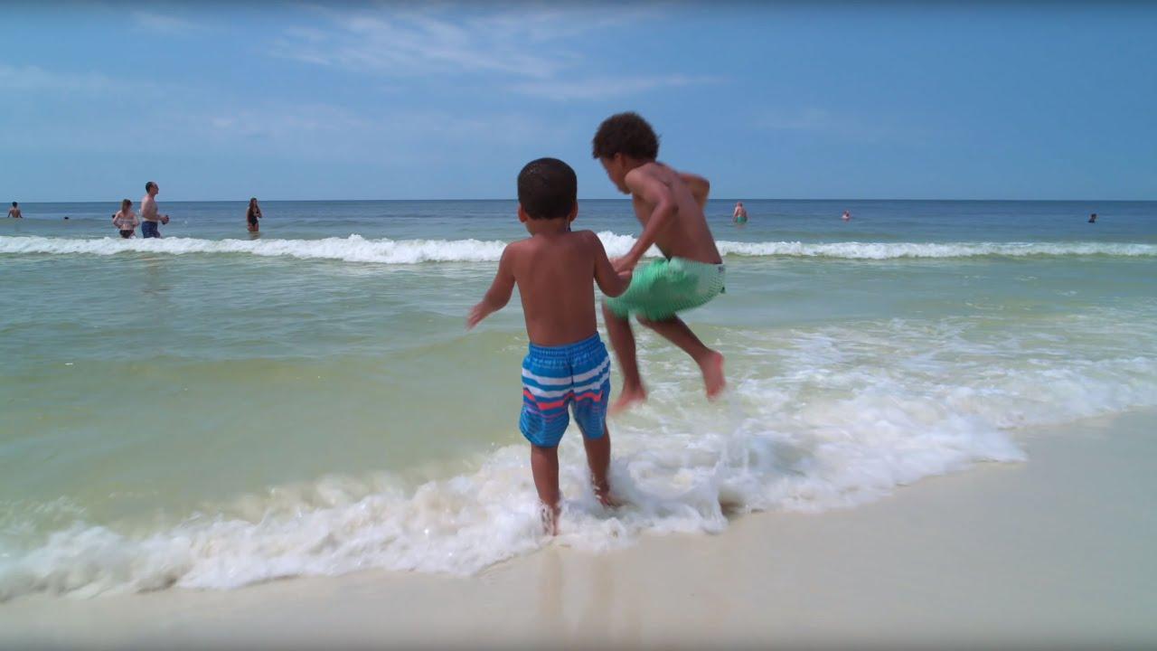 Sandestin Florida Things To Do