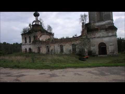 Храмы при сгу саратова