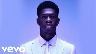 lil nas x - Sun Goes Down (Official Audio)