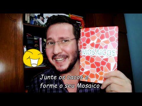 Unboxing Mosaicos