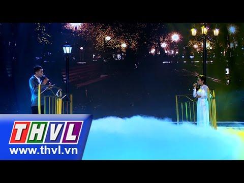 Trả lại em - Đỗ Hải Hường, Trần Thiên Vũ - Solo cùng Bolero 2015 Tập 11