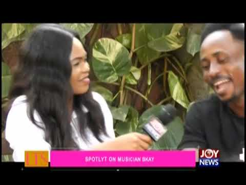 Let's Talk Entertainment With Doreen Avio (16-1-19)