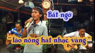 ĐOẠN BUỒN CHO TÔI / GUITAR - LÂM THÔNG /Anh Bình ( cần thơ ) video clip bản nhạc vàng hay nhất