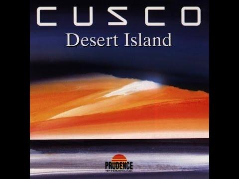 cusco- desert island 1981 (full album)