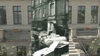 Schloss Schönefeld – Geschichte