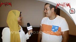تحميل و مشاهدة طارق عبدالحليم - هذا سبب قلة أعمالي MP3