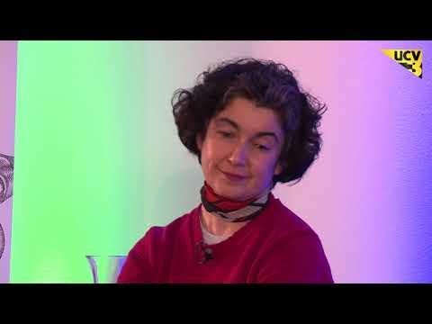 video Tertulias Porteñas 2019 cap02