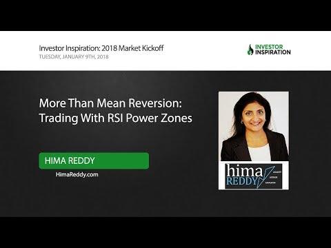 Pinigų valdymo strategijos akcijų prekybai