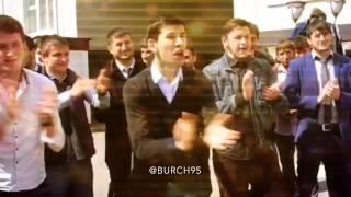 Чеченский прикол подлиза