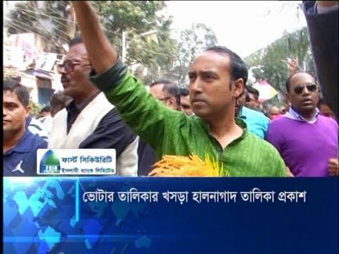 তাবিথের পক্ষে গণজোয়ার দেখতে পাচ্ছেন বিএনপির মহাসচিব | ETV News