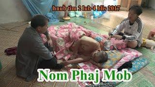 Update Nom Phaj Mob stroke   2/4/2017