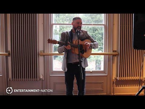 Adrian Peters - Pop Acoustic Loop Performance