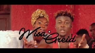 Gambar cover WISA GREID COCOA OFFICIAL VIDEO