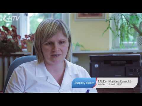 Klystýr a masáž prostaty videa