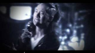 Sweet Mullet - สภาวะหัวใจล้มเหลวเฉียบพลัน (MV)