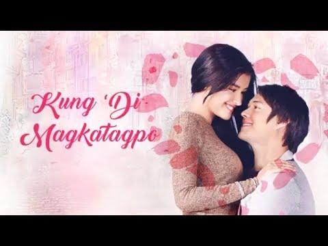 download lagu mp3 mp4 Mundong Di Magkatagpo Lyrics, download lagu Mundong Di Magkatagpo Lyrics gratis, unduh video klip Mundong Di Magkatagpo Lyrics