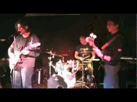 GKG Blues Cats (Chevrolet, Live)