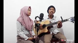 Penak Konco - Om Wawes X Guyon Waton (cover Deaf_official)