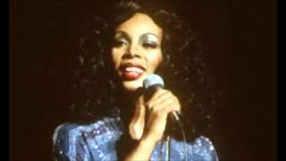 Donna Summer- This Girl's Back In Town- Duet with Bob Esty-Jandry's Remix