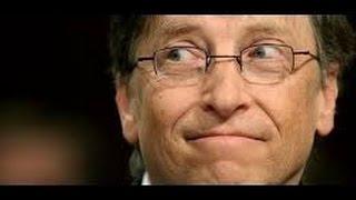 Билл Гейтс, Ван Гог и Моцарт - гениальные аутисты HD документальные фильмы онлайн документальные фил