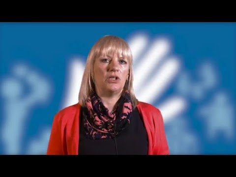 mp4 Healthy Child Programme Outcomes, download Healthy Child Programme Outcomes video klip Healthy Child Programme Outcomes