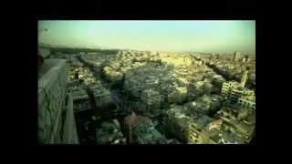 تحميل و مشاهدة محمد عبد الجبار - على الدنيا السلام IRAQI MUSIC MP3