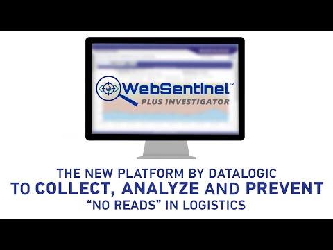 WebSentinel Plus Investigator | Collect, analyze, prevent