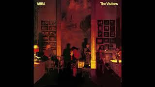 ABBA - Cassandra Instrumental