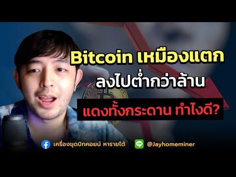 Siųsti bitcoin iš karto