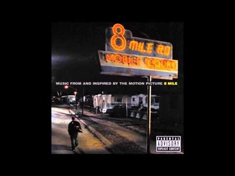 D12- Rap Game (Uncut)