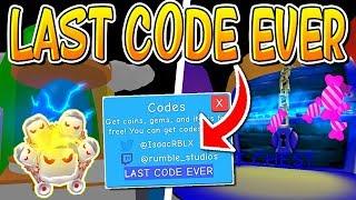 all new codes for bubble gum simulator update 22 - TH-Clip