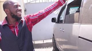 Mwalimu Tom - Back to School Episode 2