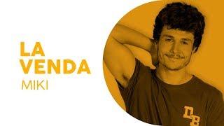 La Venda   Miki | Eurotemazo | Eurovisión 2019