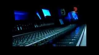 اغاني حصرية المجموعه - إيد على إيد - YouTube.flv تحميل MP3