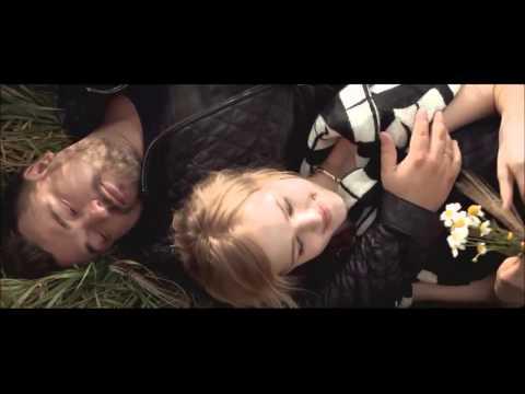 Bahh Tee и Руки Вверх-Крылья (Fresh Produce Radio Remix)
