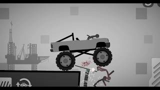 Promo Stickman Annihilation 4