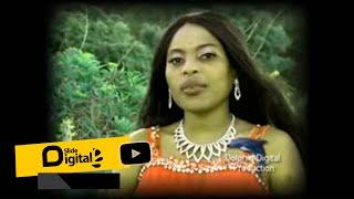 Jahazi Modern Taarab – Hakuna Mkamilifu (Official Video) Fatma Kassim