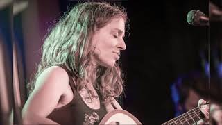 Ani DiFranco - Angry Anymore (LIVE - Best Version) @ Madison 3-2000