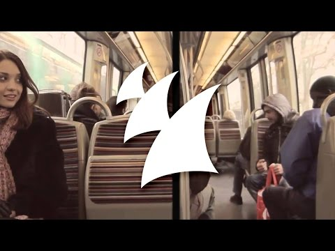 Arty, Nadia Ali & BT – Must Be The Love