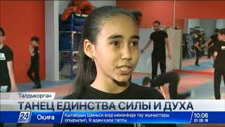 Выпуск новостей 10:00 от 01.05.2018