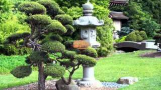 Япония, Beauty of Japan-Красота Японии
